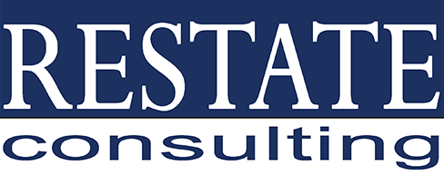 Restate Consulting
